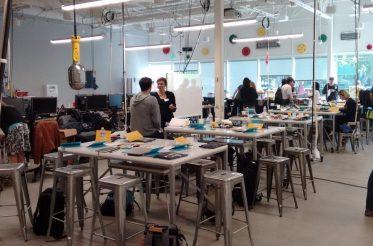 Google Sprint Master Academy
