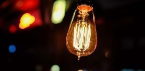 TeaCup Lab te ayuda a definir tu estrategia UX con Design Sprints y User Research