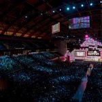 Stefano Serafinelli será mentor para startups durante el Web Summit 2017