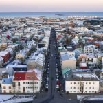 TeaCup Lab flies to Iceland to introduce Google Design Sprint to local startups