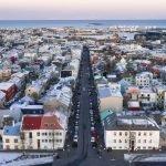 TeaCup Lab vuela a Islandia para presentar el Google Design Sprint a las startups locales