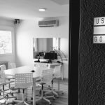 Meet our new User Research Lab