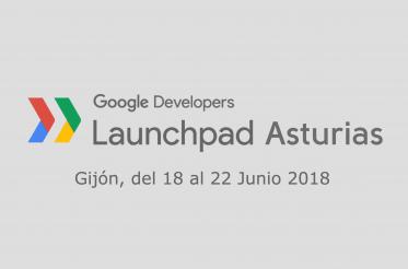 launchpad_asturias_2