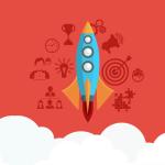 TeaCup Lab, crónica de 12 meses a lado de las startups