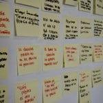 The day after research: cómo asegurar el impacto de nuestra investigación con usuarios.