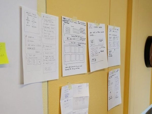 design_sprint_reikiavik_a