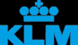 klm-logo-color