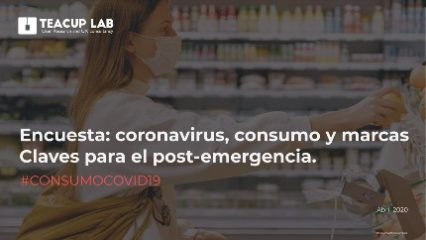 estudio_coronavirus_consumo_marcas