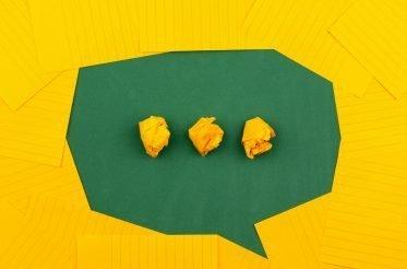 Conversación en focus groups