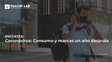 coronavirus_y_consumo