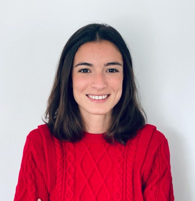 Mónica Bohigas